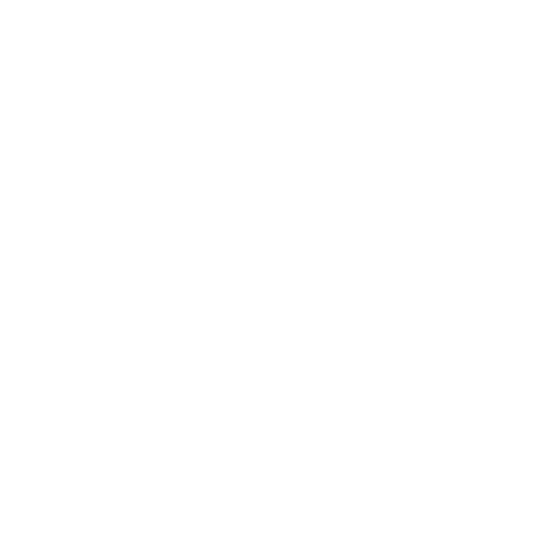Pro Event Hire