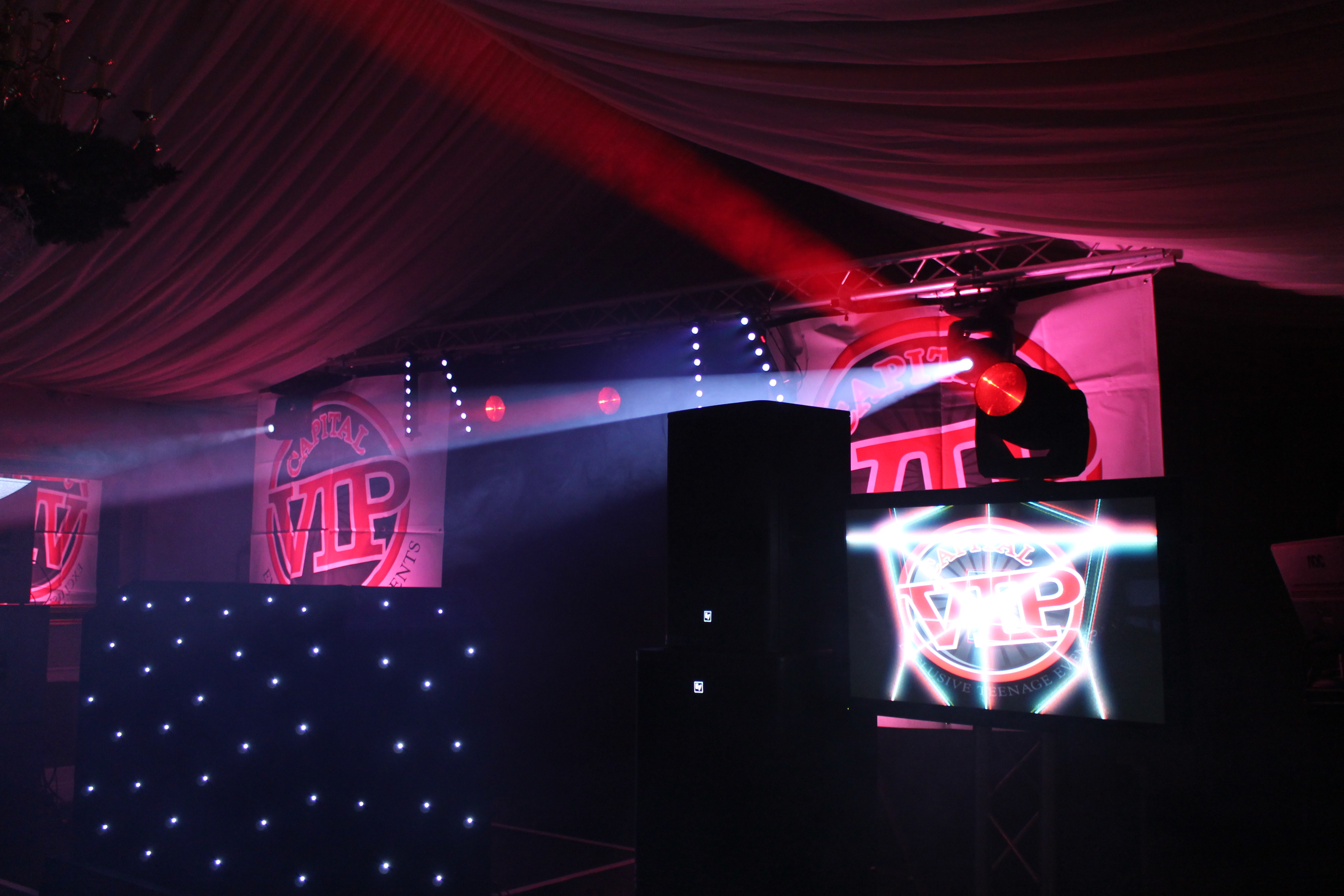 lighting hire event lighting company cambridge london uk