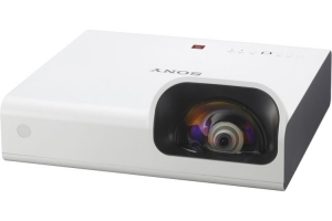 Projector Hire Cambridge